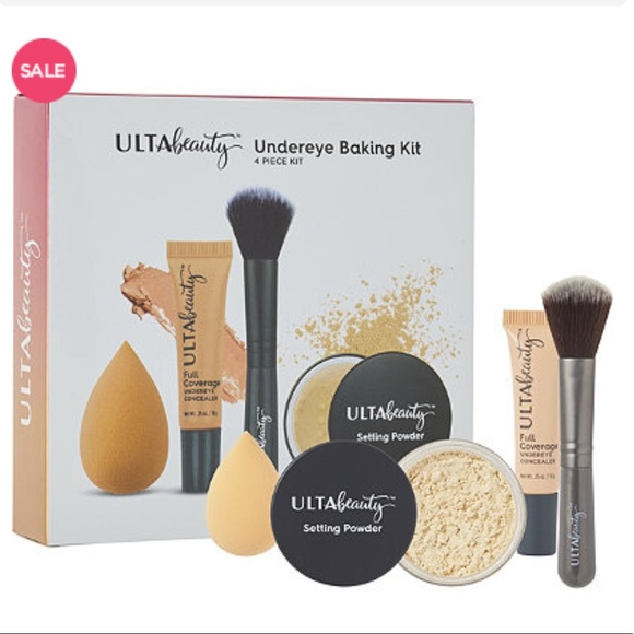 Shop ULTA for makeup. Find high quality eye, face, lip & nail products at ULTA. Browse new, innovative products & classic, best-sellers to perfect your look.