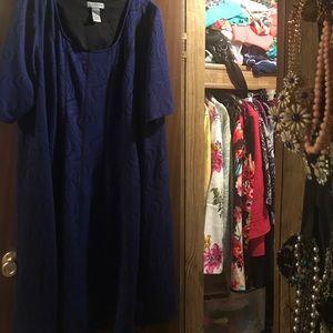 Catherines Dresses & Skirts - NWOT Catherine's summer dress