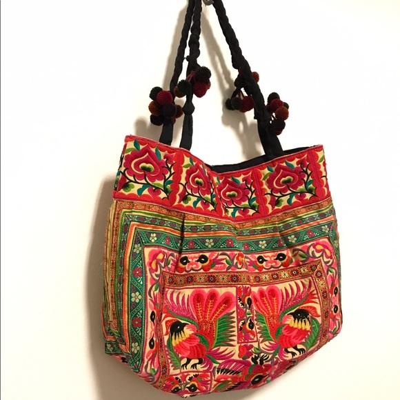how to make handmade tote bags