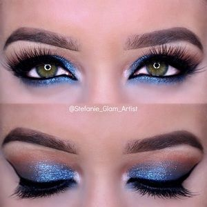 Colourpop Other - Colourpop too shy eyeshadow 🎨