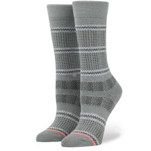 Stance Accessories - Women's stance socks size m 8-10.5