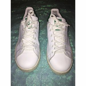 adidas Shoes - ADIDAS CLASSIC STAN SMITHS