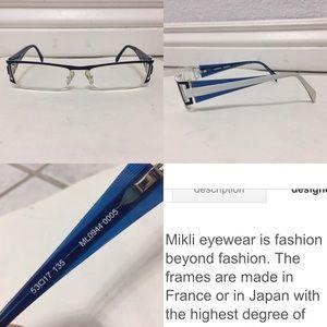 Mikli France