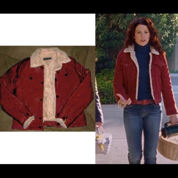 050f4b72cb37 Earl Jeans Jackets   Coats