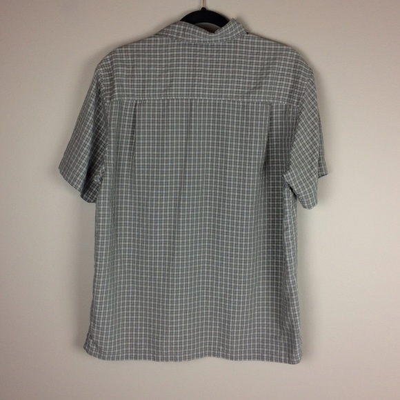 Columbia Men 39 S Columbia Button Down Casual Shirt From