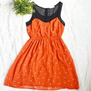 Lush Dresses & Skirts - Lush Dress!!