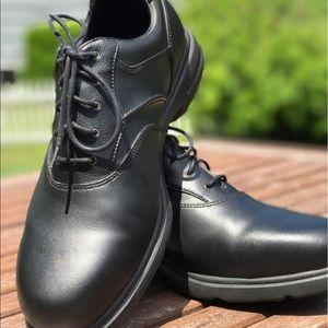Callaway Other - Men's NWOT Callaway Golf Shoes