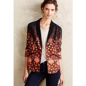 Anthropologie Jackets & Blazers - NWOT Anthropologie Cartonnier Telluride Jacket