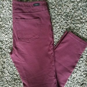 Liverpool Jeans Company Denim - Liverpool skinny Jeans