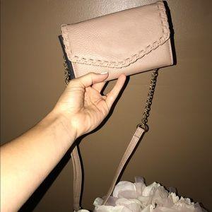Handbags - Wallet Purse