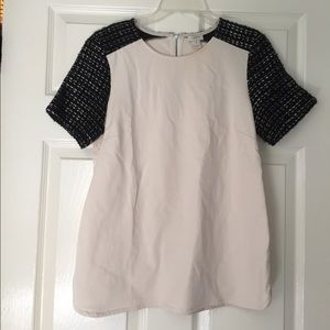 Like New J. Crew Women's Top SZ S