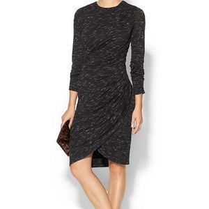 Tinley Road Dresses & Skirts - Tinley Road Knit Dress