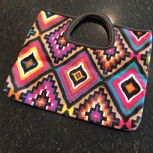 Handbags - 🔥Bright & Colorful Handbag