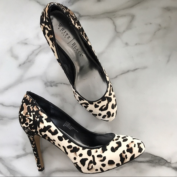"Shop for leopard print heels at nichapie.ml Free Shipping. Free Returns. All the time. Skip navigation. Free shipping. Free returns. Black Grey White Beige Brown Metallic Red Off-white. Show Price. $50 – $ $ You searched for ""leopard print heels."