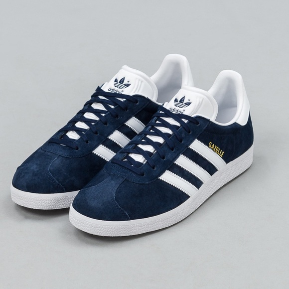 cheap adidas shoes for kids price adidas gazelle mens navy