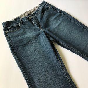 Ashley Judd Denim - Ashley Judd jeans