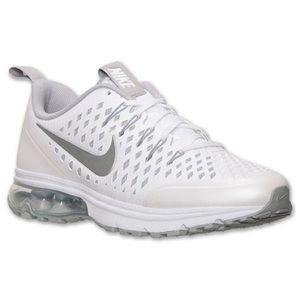 Nike Other - Nike Air Max Supreme