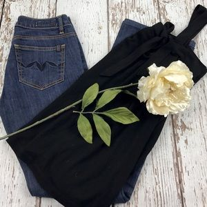 Buffalo David Bitton Denim - 💕SALE💕Buffalo Premium Bootcut Denim Jeans 👖