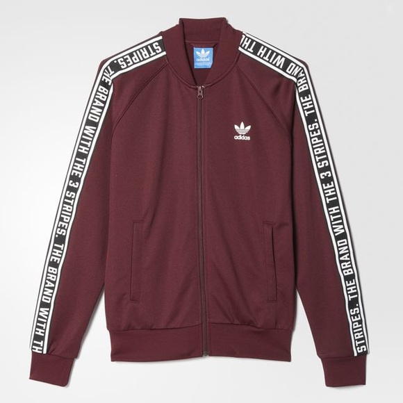 adidas Jackets & Coats | Limited Essentials