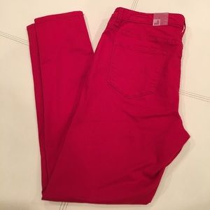 jcpenney Denim - JCP Skinny Jeans **New With Tags**