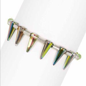 Alex And Ani Jewelry - Brand New Alex and Ani Wrap Bracelet