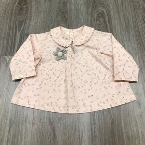 Bunnies by the Bay Other - BUNNIES BY THE BAY blouse