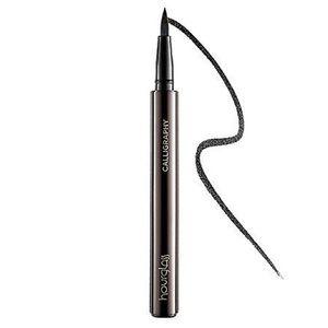 44 Off Hourglass Other Hourglass Cosmetics Gel Eyeliner