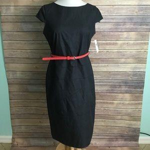 Alyx Dresses & Skirts - NWT dress!