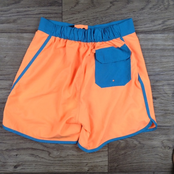 Shop for and buy chubbies online at Macy's. Find chubbies at Macy's.