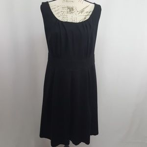 AGB Dresses & Skirts - Agb Dress Sleeveless Dress 18W