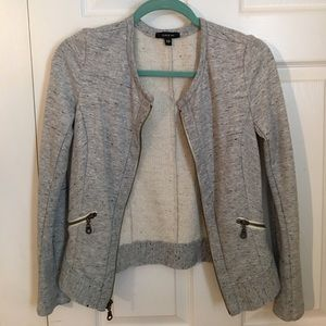 DREW Jackets & Blazers - Super cute jacket for hot / cold season
