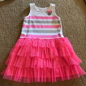 Disney Other - Disney toddler girl dress