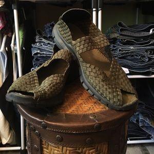 bernie mev. Shoes - Bernie Mev Mary Janes
