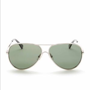 Wildfox Accessories - Wildfox Woman's Airfox 2 Deluxe Aviator Frames