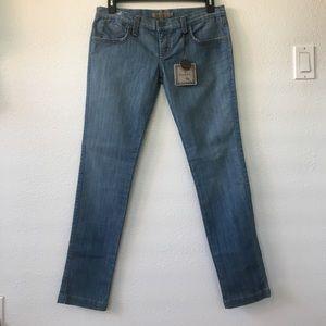 Frankie B. Denim - Frankie b. Jeans