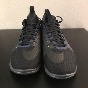 The Best Nike Hypervenom Free Run Pics