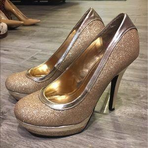 Baby Phat Shoes - Baby Phat heels