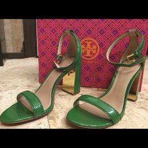 Tory Burch Shoes - Tory Burch sandal 👠Price Firm 👠