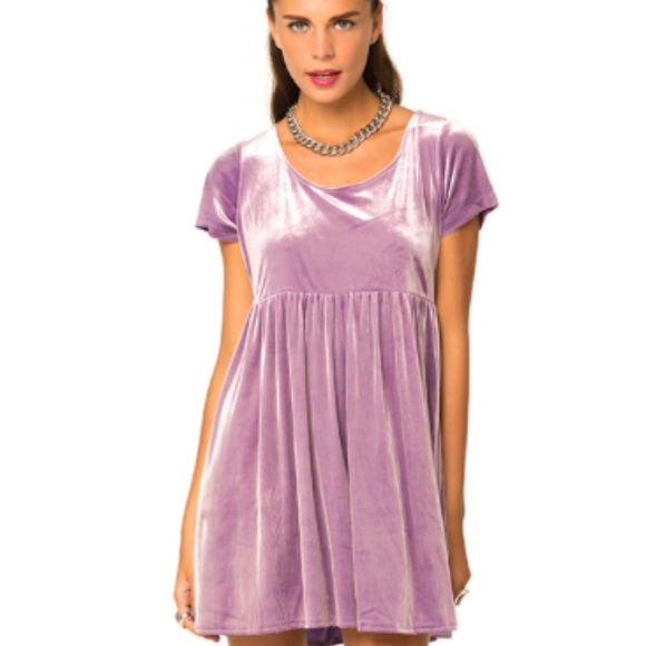 59% Off Motel Rocks Dresses & Skirts
