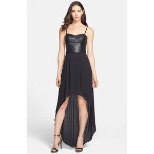 """BCBG """"Leandra"""" Dress"""