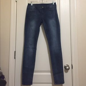 Decree Denim - Decree Jeans