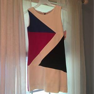 Zoe Ltd Dresses & Skirts - Zoe LTD Kids Dress