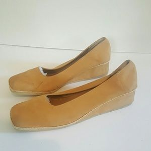 Bally Shoes - BALLY MALITTA MADE IN ITALY 8.5M