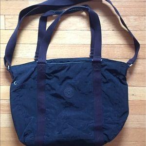 Kipling Gym Bag