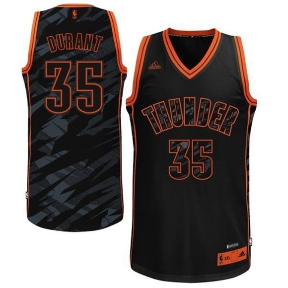 75 Off Adidas Other Youth Kevin Durant Special Edition