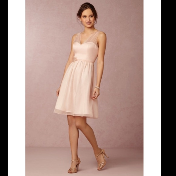 Anthropologie Wedding Dress: 50% Off Anthropologie Dresses & Skirts