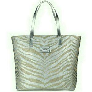 Michael Kors Handbags - 🆕Michael Kors Limited Edition Shopper Tote