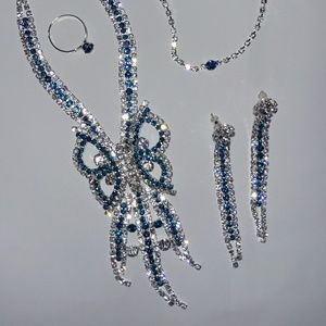 Other - 🎁Costume jewelry set