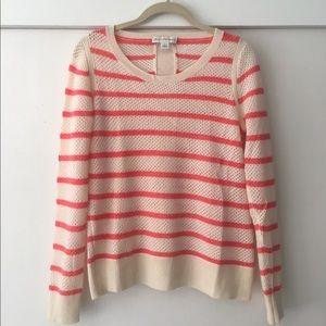 White + Warren Sweaters - White + Warren essential cashmere sweater