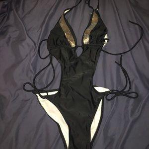 Apollo Swim Other - Sexy one piece